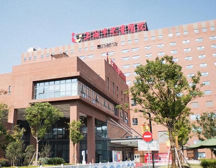 儿童医院2.jpg